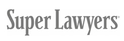 Ohio Super Lawyers